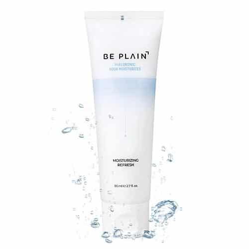 10-gia-ban-kem-duong-be-plain-hyaluronic-aqua-moisturizer