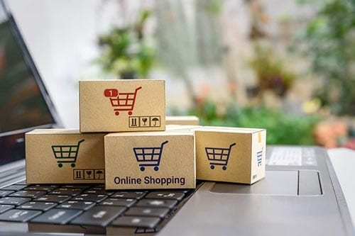 10-online-shopping-malls_rs