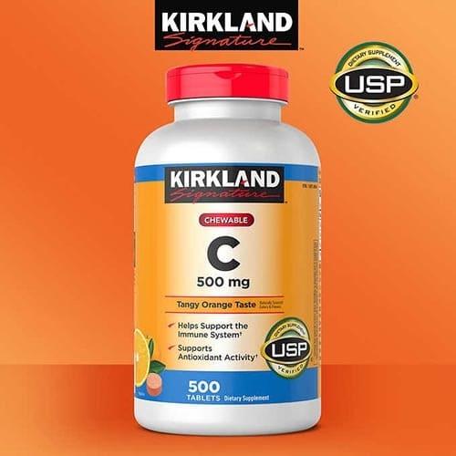 3-2-vitamin-c-kirkland-co-tot-khong