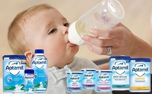 3-cong-dung-aptamil