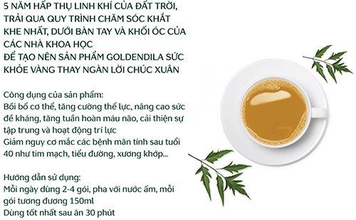 3-cong-dung-san-pham-GOLDENDILA PRESENT