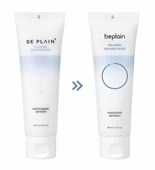 3-kem-duong-be-plain-hyaluronic-aqua-moisturizer