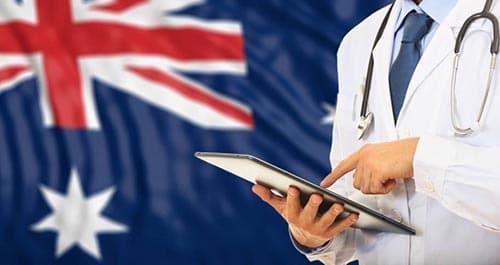 3-xuat-xu-Australia-health-care-moving-to-Australia-915x485