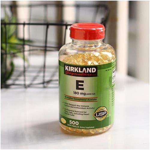 4-1-Vitamin-E-Kirkland-Signature-nap-do