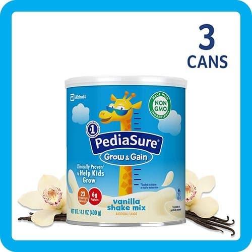 4-1-pediasure-grow-gain