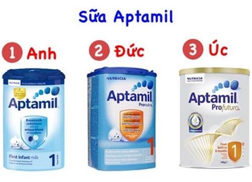 4-1-sua-aptimil-anh-duc-uc
