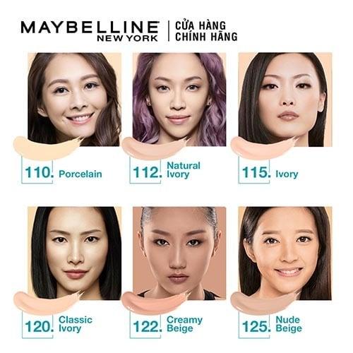 4-1kem-nen-maybelline-fit-me-cho-da-ngam