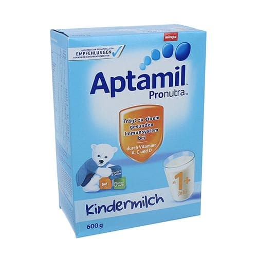 4-2-Aptamil-Kindermilch-1+_