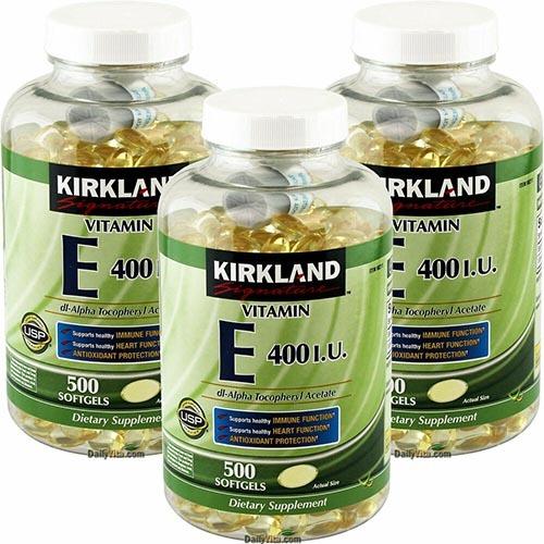 4-2-Vitamin-E-Kirkland-Signature-nap-trang