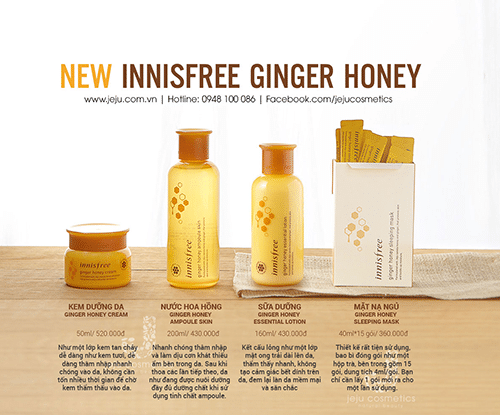 4-2-cong-dung-innisfree-ginger-honey-3-7 copy