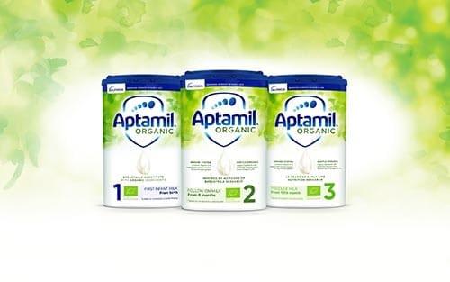 4-4-nutricia-aptamil-organic