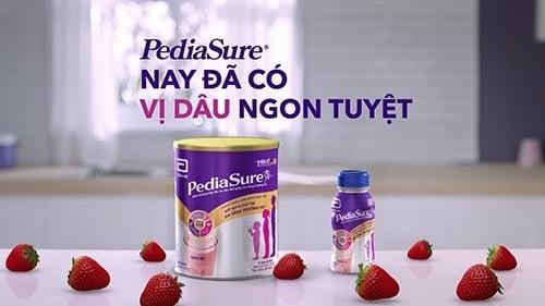 4-4-pediasure-viet-nam
