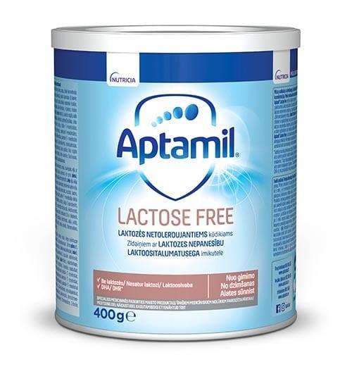 4-7-aptamil-lactose-free