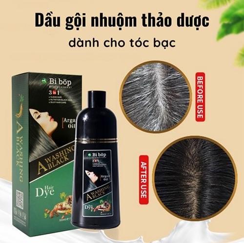 4-cong-dung-dau-goi-nhuom-thao-duoc-danh-cho-toc-bac