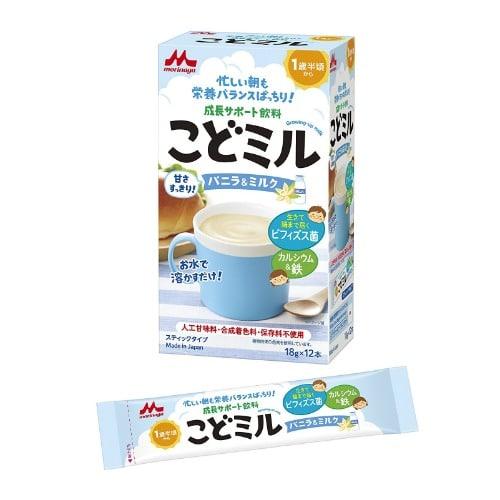 5-1-Morinaga-Kodomil-thanh-vani_