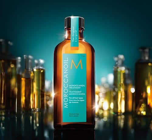 5-1-Moroccanoil-Treatment-Original-M-100ml_
