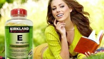 5-1-review-vitamin-e-thien-nhien-400-iu-kirkland-signature-500-vien-cua-my-4