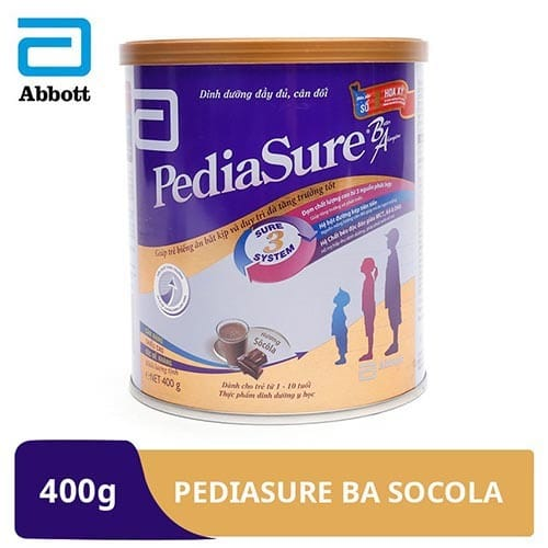5-2-pediasure-BA-Socola-400