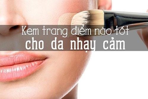5-3-cho-da-nhay-cam_