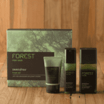 5-5-Innisfree-Forest-For-Men copy