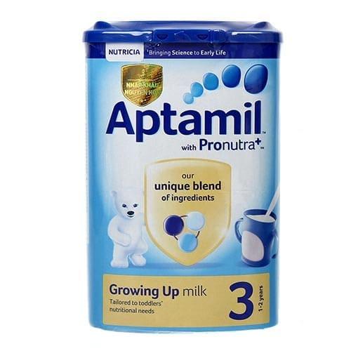 5-6-aptamil-with-pronutra-3