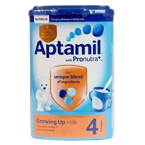 5-7-aptamil-with-pronutra-so-4