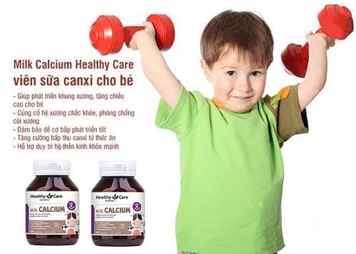 5-Tac-dung-cua-Canxi-Healthy-Care-co-tot-khong