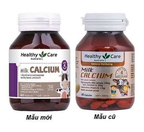 6-2-Calcium-Milk-Healthy-Care-mau-moi