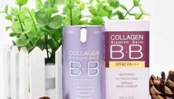 6-3-1-collagen-cellio-blemish-balm-spf40-pa_