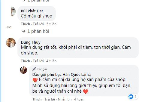 6-3-1-phan-hoi-khach-hang