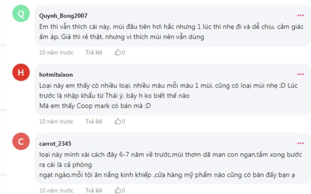 6-3-1-sua-tam-ca-ngua-review-webtretho