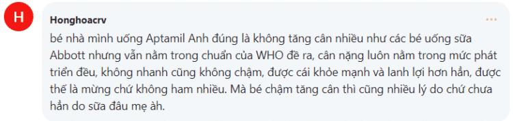 6-3-2-san-pham-sua-co-tot-khong