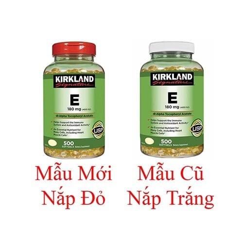 7-3-phan-biet-vitamin-nap-do-nap-trang