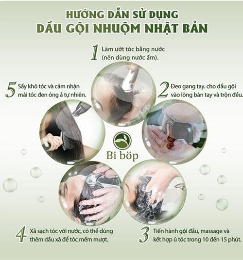 7-huong-dan-su-dung-san-pham-hieu-qua