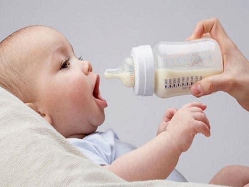 8-1-Sữa-Aptamil-có-tăng-cân-tốt-không-và-những-điều-cần-biết-về-Aptamil-2