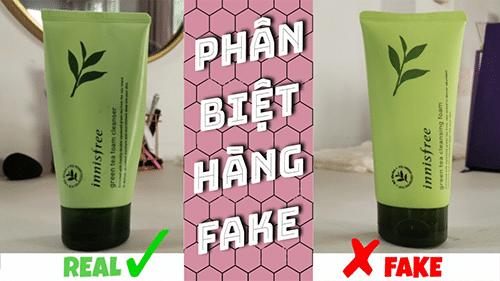 8-2-phan-biet-that-gia copy