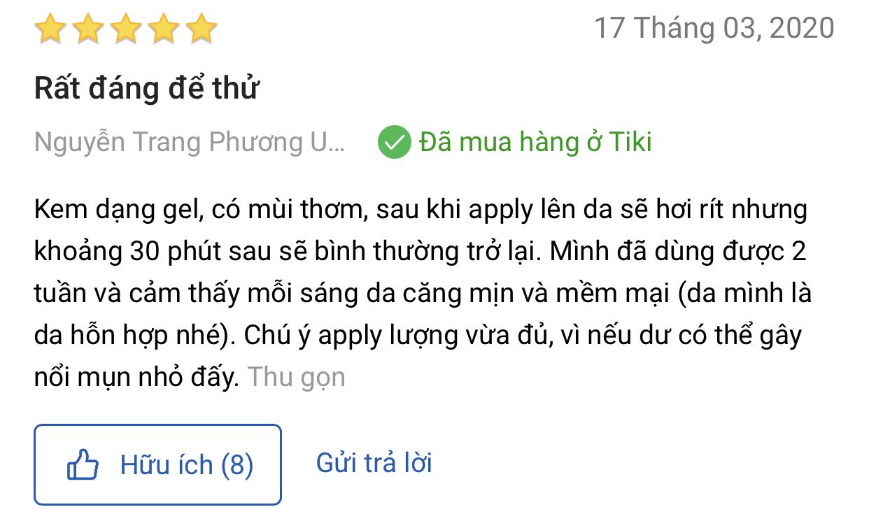 8-3-1-phan-hoi-san-pham-tu-khach-hang-tai-tiki
