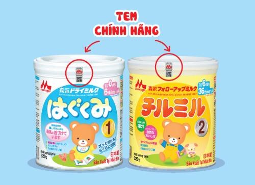 8-3-tem-chinh-hang