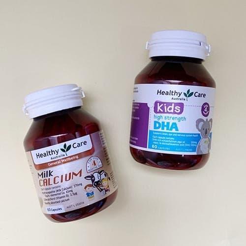 9-5-phan-biet-Healthy-Care-Kid's-High-DHA_