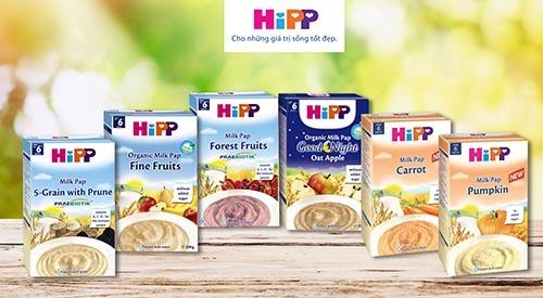 1-Hipp-la-thuong-hieu-cua-bot-an-dam-Hipp-cho-tre