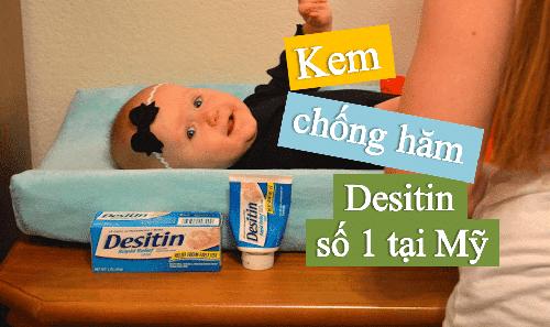 1-kem-tri-ham-Desitin-la-cua-thuong-hieu-Desitin-tai-My