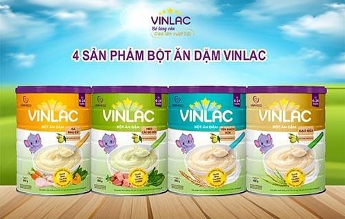 1-vinameco-la-thuong-hieu-cua-bot-an-dam-vinlac