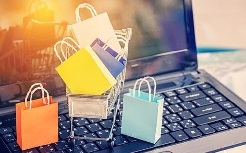 10-online-shopping-tai-noi-uy-tin