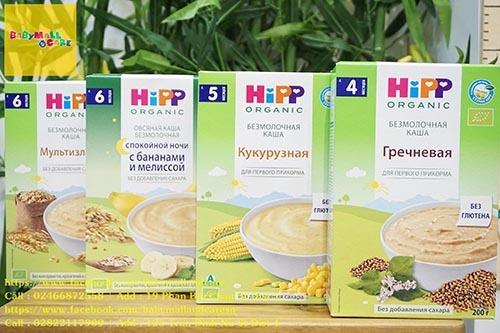 4-1-Bot-an-dam-Hipp-Nga