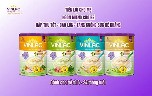 4-1-huong-vi-khac-nhau-cho-me-lua-chon