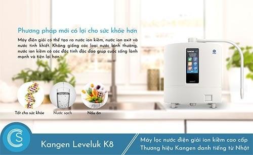 4-3-may-loc-kangen-k8-moi-nhat