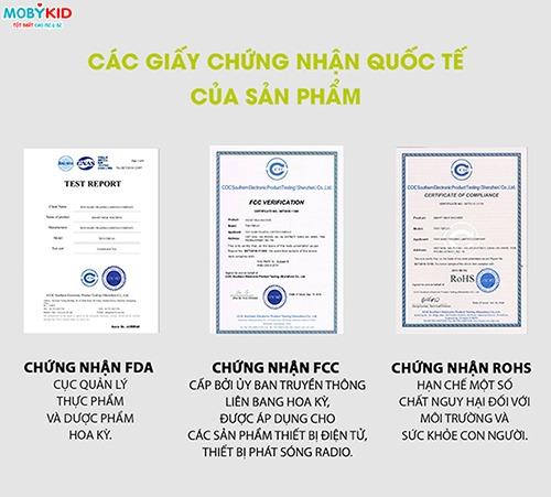 4-giay-chung-nhan-quoc-te-cua-san-pham