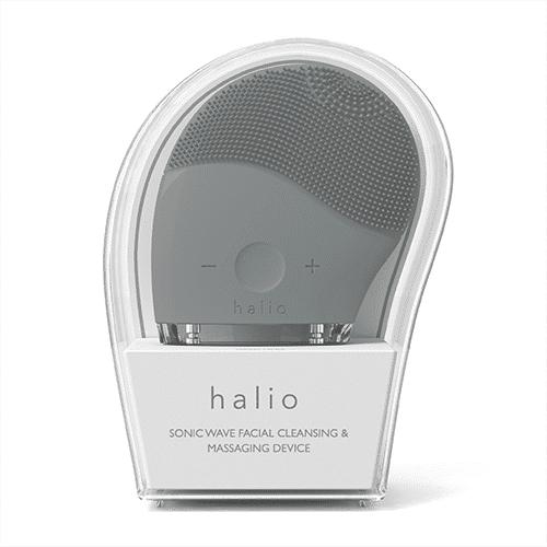 5-3-halio-facial-cleansing-massaging-device-grey-smoke
