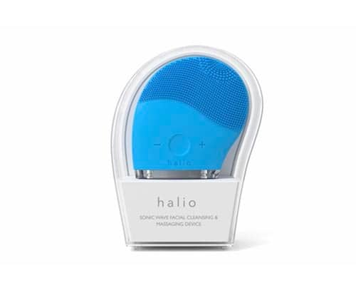 5-4-halio-facial-cleansing-massaging-device-sky-blue_