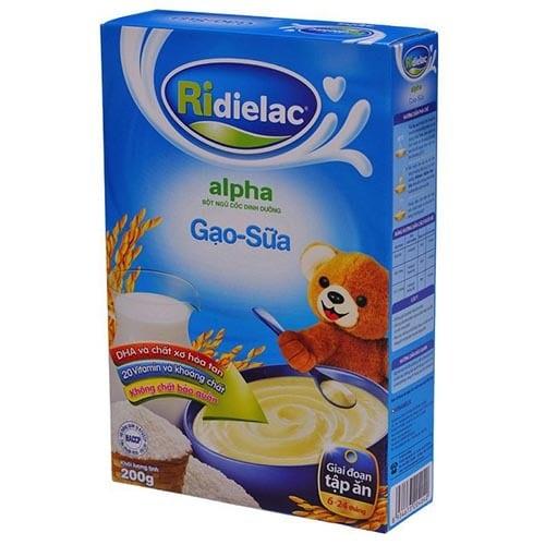 6-12-ridielac-alpha